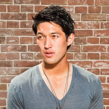 Prime Latest Hairstyle Best Hairstyles For Asian Men Textured Hairstyles For Men Maxibearus