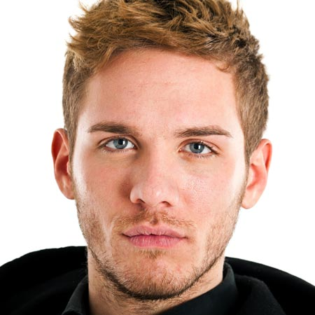 Men s Hairstyle Trends 2013 Desember 2013