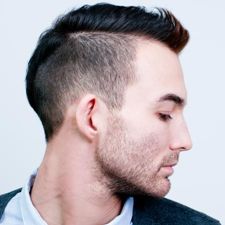 undercut-hairstyle-men.jpg
