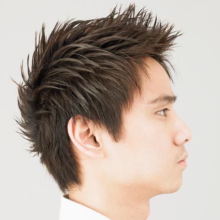 Hairstyles Asian Male : Latest Hairstyle: 10 Cool Hairstyles for Asian Men 2013