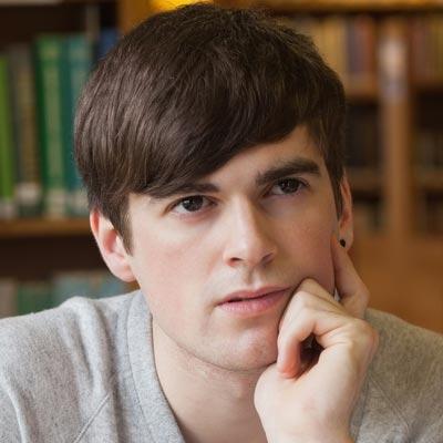 Men s Hairstyle Trends 2013 Stylish Short Hair for Men