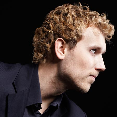 latest hairstyle hairstyles for men with curly hair short