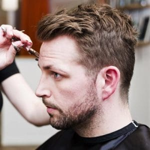 indie hairstyles for men 2013