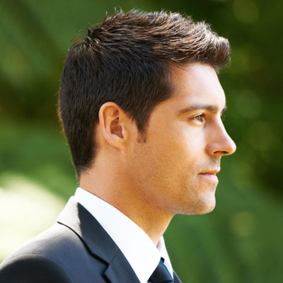 bridal hair styles designs images Mens Short Hair Styles