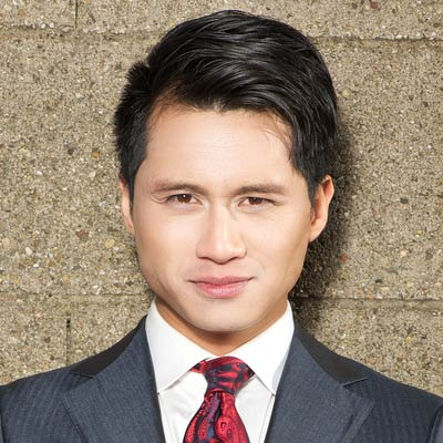 male hairstyle names : best asian hairstyles for men 2013 best asian haircuts for men 2013 ...