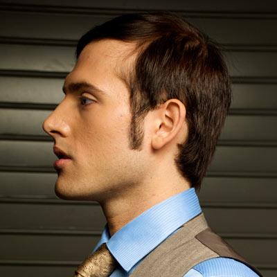 Sideburns styles for men sideburns sideburns