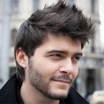 Spiked-Mens-Hair-2013