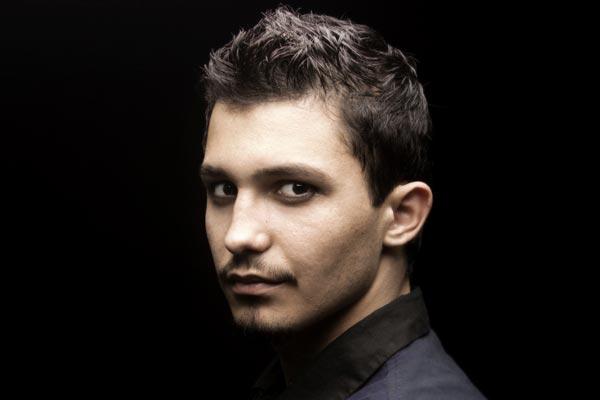 Magnificent Short Haircuts For Men With Thick Hair Imagesindigobloomdesigns Short Hairstyles Gunalazisus