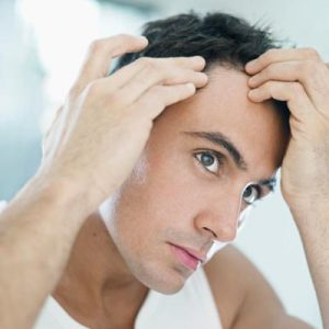 Best Hair Regrowth Products that Stop Hair Loss