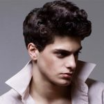 Cool Hairstyles for Thick Hair 2 150x150 Hipster Hair: 13 Cool Looks