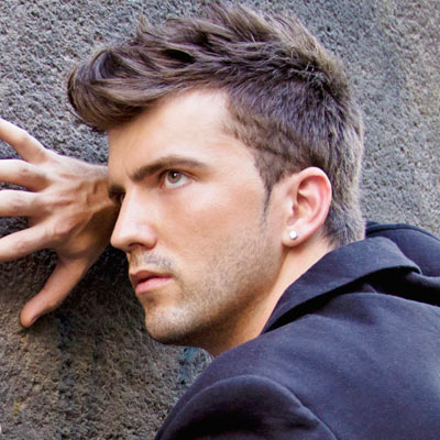 Cool-Mens-Hairstyles-for-Thick-Hair