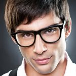 Hipster Hair 1 150x150 Hipster Hair: 13 Cool Looks