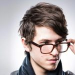 Hipster Hair for Guys1 150x150 Hipster Hair: 13 Cool Looks