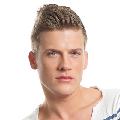 Mens-Cool-Hairstyles-