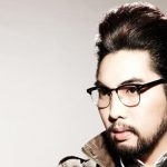 Slick Hipster Hair 2 150x150 Hipster Hair: 13 Cool Looks