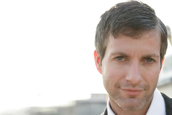 ... With Thinning Hair. on best hairstyles for fat men with thinning hair