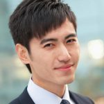Cool Short Hairstyles for Asian Men  150x150 10 Cool Hairstyles for Asian Men 2013