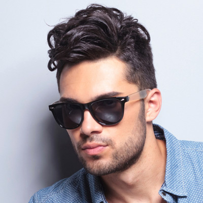 Hipster-haircut-for-men-. (400×400)