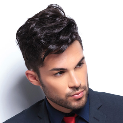 Long-on-Top-Short-Sides-and-Back-