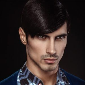 Medium-Mens-Hairstyles-2013-2014-