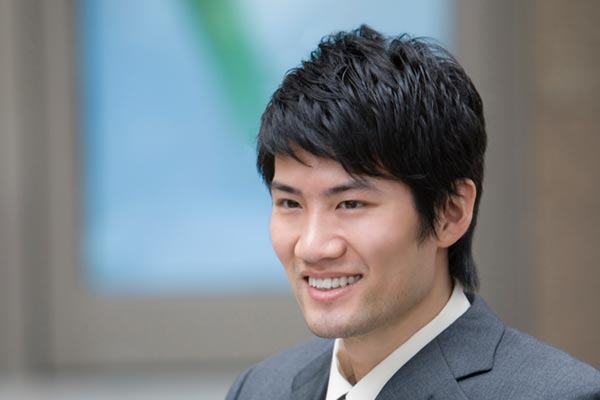 Asian-Guy-Hairstyles-