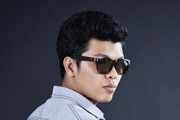 Haircuts-for-Thick-Asian-Hair-Men-