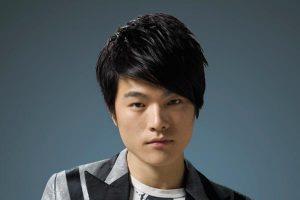 J-pop-Hairstyles-