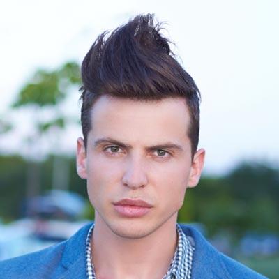 Medium-Length-Hairstyles-for-Men-