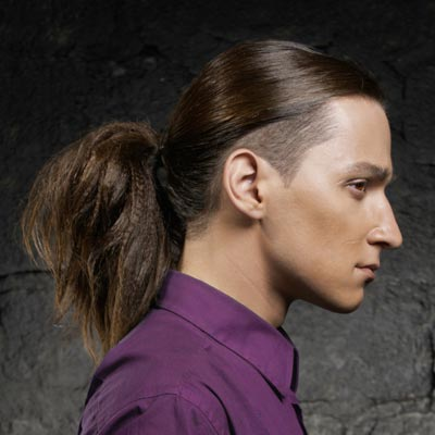Undercut-for-Long-Hair-Men-