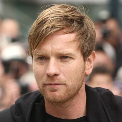 Best-Hairstyles-for-Receding-Hairline-Ewan-McGregor.jpg?e1e91c