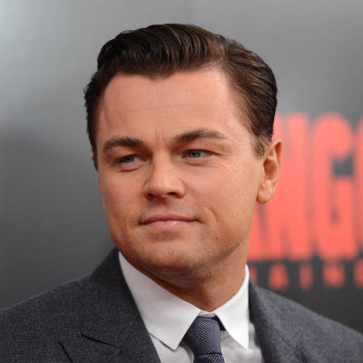Gallery For > Wolf Of Wall Street Leonardo Dicaprio Hair Leonardo Dicaprio Wolf Of Wall Street Hair