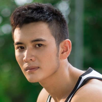 Hairstyles Asian Male : ... Asian Men Haircut Short, Men Shorts, MenS Hairstyle, Hairstyles Men