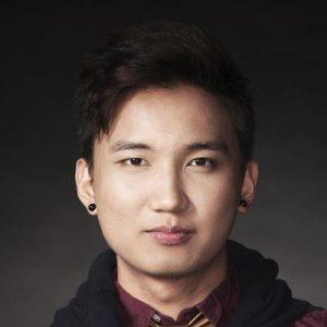 Short-Mens-Hairstyles-for-Asian-Hair-