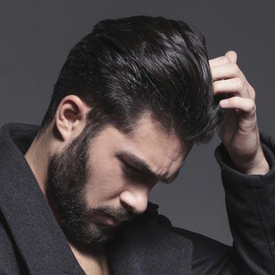 Beard-Styles-2014-