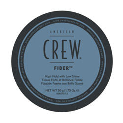 American Crew Pomade | Product Comparison Week - YouTube