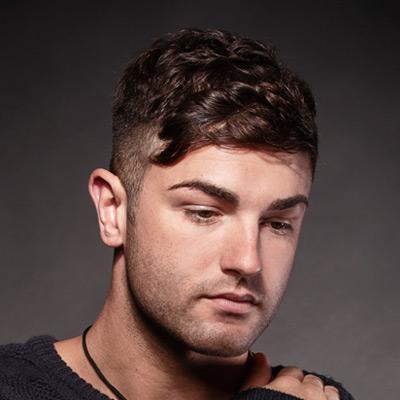 Men Undercut Curly Undercut-for-wavy-hair-men-1.jpg  Undercut Men Thick Hair
