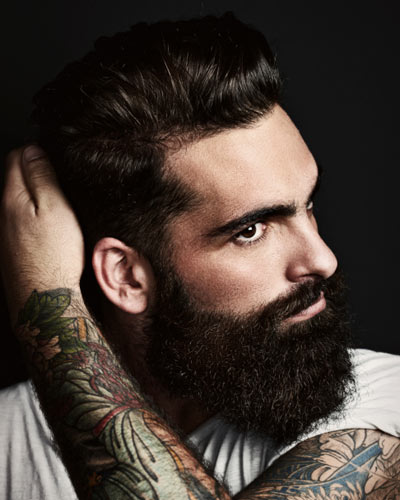 how-to-grow-a-long-beard-