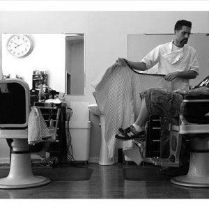 5 Best Barber Shops in Chicago