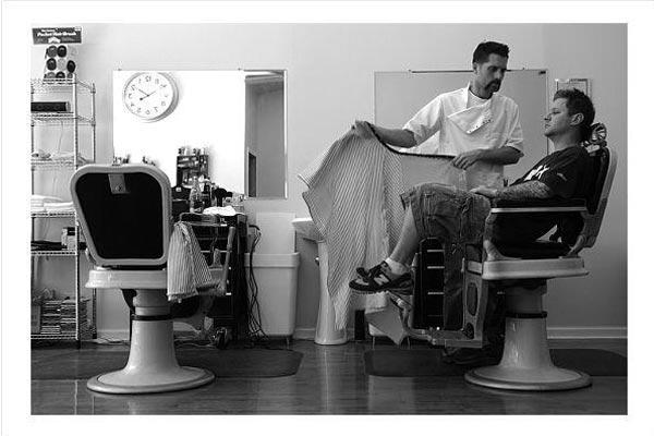 5 Best Barbershops In Chicago