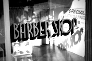 Top 10 Best Barber Shops in Los Angeles