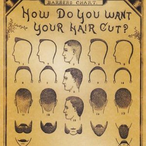 How To Get the Best Haircut