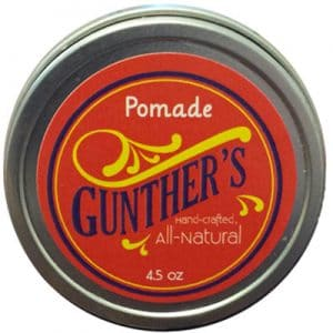 Gunthers-Pomade-review-