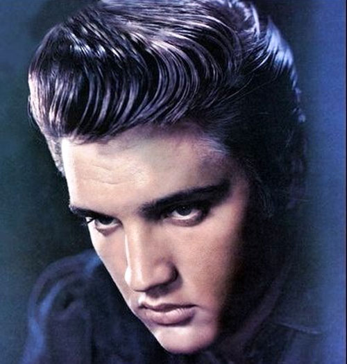 how to get elvis hair style 50s hairstyles for the pomp 4649