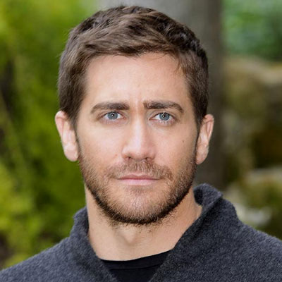 Jake-Gyllenhaal-Oval-Face-Men