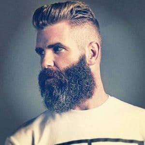 @barbershophair