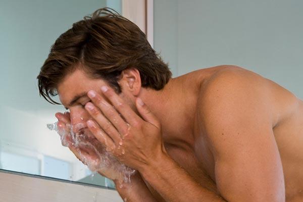 face-wash-men-2