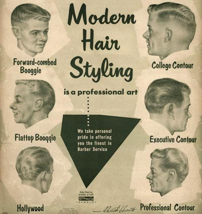 Stupendous Men39S Hairstyles Haircuts Tips How To Ultimate Guide Short Hairstyles For Black Women Fulllsitofus