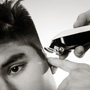 Mens-Hair-Issues-