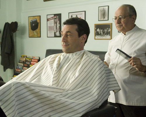 Don-Draper-barbershop-