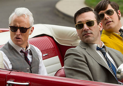 Mad-Men-Hair-Convertible